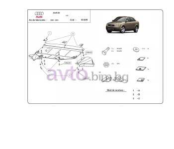1998 Audi A8 Parts Diagram together with  further  likewise  furthermore Maxima Power Door Lock Wiring Diagram. on allroad fuel pump